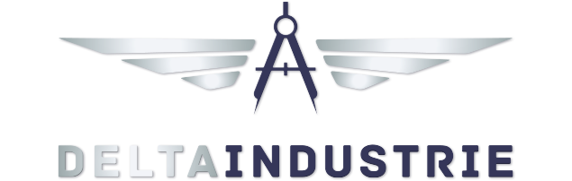 Delta Aero